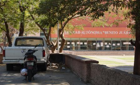 Detecta ASF irregularidades por más de 56 mdp en la UABJO