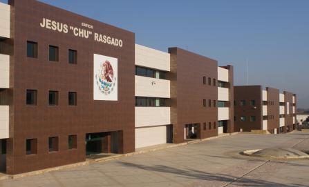Reporta Finanzas subejercicio de más de 6 mil mdp en Oaxaca