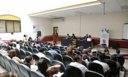 Investiga Fepade Oaxaca 10 presuntos delitos electorales