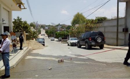 Asesinan a 3 mujeres; titular de Fiscalía Especializada abandona cargo