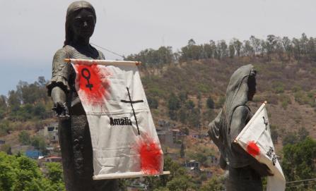 Asesinan a otra mujer en Oaxaca; suman 4 en menos de una semana