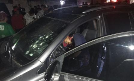 Sin avances, investigación por triple asesinato en Juchitán