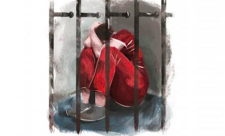 A dos años, el nuevo sistema penal aún es débil