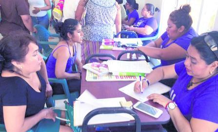 Prejuicio, principal barrera para detectar el cáncer en Juchitán