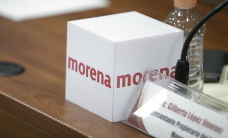 """Morena acusa """"persecución política"""" contra edil electa de Pochutla"""
