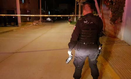 Suman cinco transportistas ejecutados en 4 días