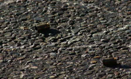 Torturan y asesinan a taxista; dejan su cuerpo en San Pablo, Etla
