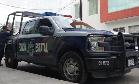 Agreden sexualmente y asesinan a una mujer en comunidad de Oaxaca