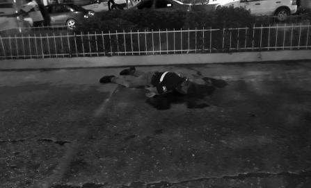 Asesinan a seis personas en 24 horas en Oaxaca
