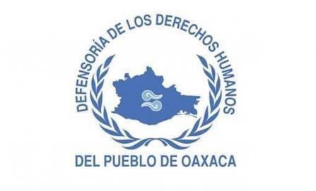 Denuncian retención de autoridades electas en la Mixteca de Oaxaca