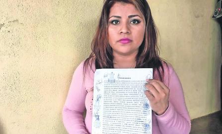 2018 cerró con 32 casos de violencia política de género en Oaxaca