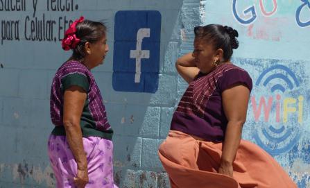 Hablantes de lenguas indígenas, víctimas de constante discriminación