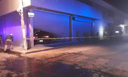 Secuestran a mujer en Tuxtepec y la hallan muerta en límites con Veracruz