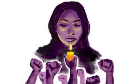 Marielita: La justicia por su feminicidio tardará hasta 2 años en llegar