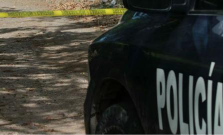 Tuxtepec y Juchitán, entre los 50 municipios más violentos del país