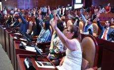 Congreso pide investigar a integrante ciudadano del Sistema Estatal Anticorrupción... por corrupción