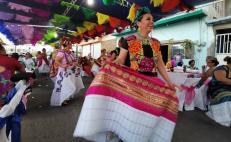 Se suma Tehuantepec a la cancelación de festividades religiosas por coronavirus