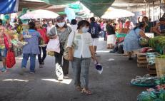¿Qué significa la declaración de Emergencia Sanitaria por Covid-19 en México?