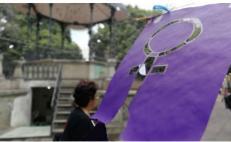 Se han suicidado 70 mujeres desde 2016, la mayoría en las regiones más violentas del estado: Consorcio