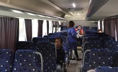 Municipios mazatecos piden a recién llegados aislarse 14 días; construirán sala para pacientes con Covid-19