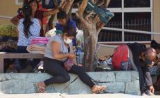 Pide Defensoría medidas urgentes para prevenir violencia contra las mujeres durante la cuarentena