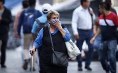 México llega a los 2 mil 143 casos de coronavirus; hay 94 fallecimientos