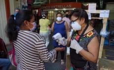 Organizaciones ofrecen sus refugios a mujeres víctimas de violencia en la cuarentena