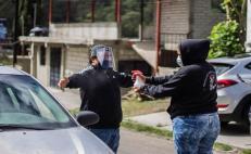 Yagavila niega muerte por Covid-19, pide a pobladores no subir información falsa a redes