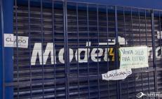 Por aumento de venta clandestina de alcohol pese a confinamiento, levantan ley seca en Salina Cruz