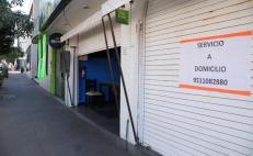 Activan red de más de 300 empresas para impulsar economía durante pandemia