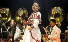 Publican decreto sobre la Comisión Presidencial para la educación musical