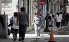 Poder Judicial de Oaxaca aplaza regreso de labores hasta el 16 de julio