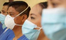 Pide organizaciones feministas protección a derechos humanos de pasantes de medicina