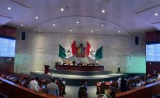 Exige Congreso indagar a hijo de regidor de Obras de Ixtepec por secuestro