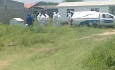 Se blindan municipios vecinos de Juchitán ante Covid: cárcel y multas a quien no use cubrebocas