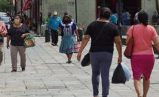 Acusan que pese a pandemia, ponen trabas en refugios para recibir a mujeres víctimas