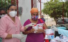 Búsqueda intencionada arroja seis veces más casos de Covid-19 en El Espinal