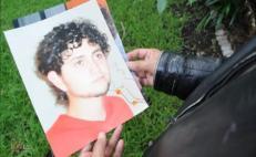 Congreso de Oaxaca llama a comparecer al fiscal por alumno de la UNAM desaparecido en 2011