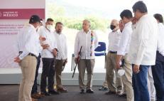 Exigen a AMLO hospital Covid-19 para atender contagios en comunidades indígenas del Istmo