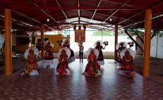 Celebrarán primera Guelaguetza Muxe, también desde casa por pandemia