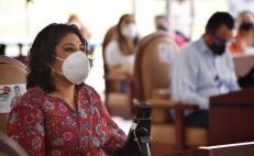 """""""Intereses económicos no pueden estar por encima de la salud"""": Magaly López sobre ley para prohibir venta de refrescos a niños"""