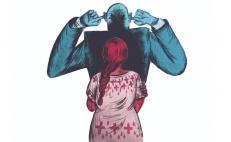 A dos años, han agredido a 780 mujeres en municipios con Alerta de Violencia de Género