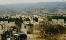 Ordena juez federal plazo de 24 horas para liberar a personas aún retenidas en Zochiquilazala