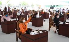 Pide Morena que funcionarios informen sobre la ejecución de 3 mil 500 mdp de deuda pública