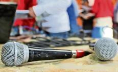 Comunidades exigen al INPI destitución de jefa de radiodifusora indígena en Sierra Juárez