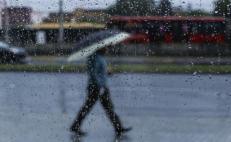 Declara Federación en Emergencia a Teotilálpam y Tutupec por lluvias e inundaciones