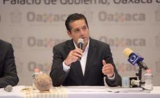 Titular de Finanzas de Oaxaca anuncia que da positivo a Covid-19 por segunda vez en tres meses