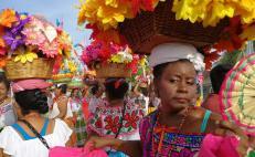 """""""Morenas de fuego"""": de la hipersexualización de las mujeres negras al racismo estructural"""