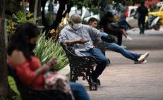 Confirman en Oaxaca 20 mil 434 casos de Covid-19 y mil 604 fallecimientos