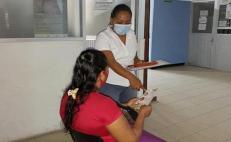En 9 meses, SSO registran mil 154 casos de violencia contra la mujer, desde física hasta sexual